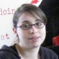 Moira Monika Schuler